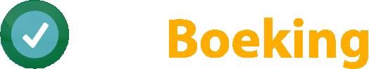 Reserveringssysteem - Boekingssysteem